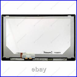 Acer Aspire R7-571-3895 15.6 Touch Complet HD LED Écran LCD Tactile Assemblage