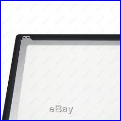 B133HAB01.0 Pour Acer Spin 5 SP513-51 FHD LED Ecran Tactile Complet LCD Assembly