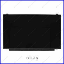 Dell LCD Écran LED Yhdgt Complet HD 15.6 NV156FHM-N41 Non Tactile