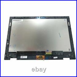 FHD LED Ecran Tactile LCD Digitizer Assembly pour Acer Spin 1 SP111-32N Series