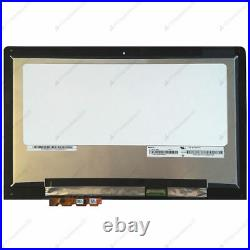 Neuf Lenovo Yoga 3 11 LCD + Écran Tactile Complet HD 11.6 LED Assemblage