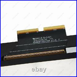 Pour Asus T100HA-FU0003R FU0004R FU0005R FU0016R LCD LED Ecran Tactile Assembly